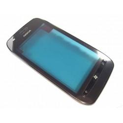 Bloc Tactile ORIGINALE Noire - NOKIA Lumia 710