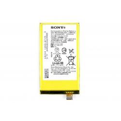 Batterie ORIGINALE LIS1594ERPC - SONY Xperia Z5 Compact - E5803 / E5823