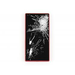 [Réparation] Bloc Avant ORIGINAL Corail - SONY Xperia Z5 Compact - E5803 / E5823