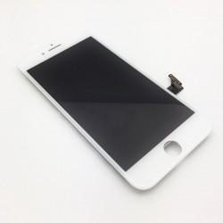 Bloc Avant ORIGINAL Blanc - iPhone 7