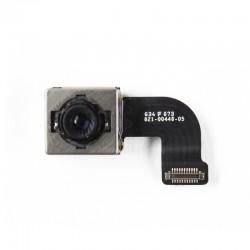 Caméra Arrière ORIGINALE - iPhone 7
