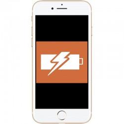 [Réparation] Batterie ORIGINALE 616-00256 - iPhone 7