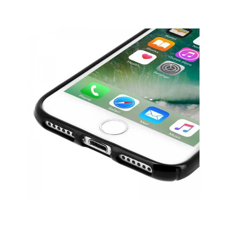 coque iphone 8 sline
