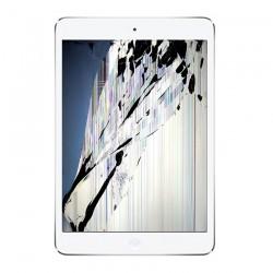[Réparation] Ecran LCD ORIGINAL - iPad Mini 3