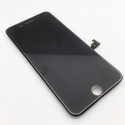 Bloc Avant ORIGINAL Noir - iPhone 7 Plus
