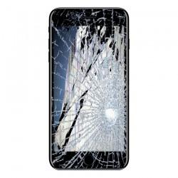 [Réparation] Bloc Avant ORIGINAL Noir - iPhone 7 Plus