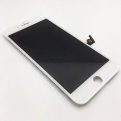 Bloc Avant ORIGINAL Blanc - iPhone 7 Plus
