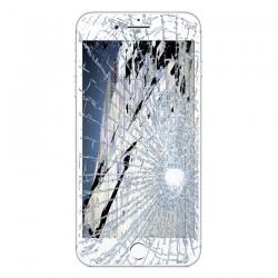 [Réparation] Bloc Avant ORIGINAL Blanc - iPhone 7 Plus