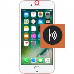 [Réparation] Nappe du Capteur de Proximité ORIGINALE - iPhone 7 Plus