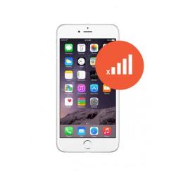 [Réparation] Antenne GSM ORIGINALE - iPhone 7 Plus Or / Or Rose