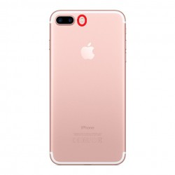 [Réparation] Nappe Flash ORIGINALE - iPhone 7 Plus