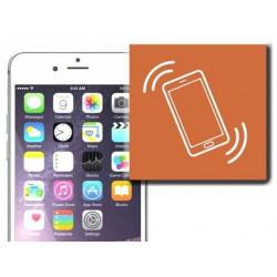 [Réparation] Nappe Vibreur ORIGINALE - iPhone 7 Plus