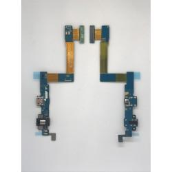 Connecteur de Charge ORIGINAL - SAMSUNG Galaxy Tab A - T550 / T555