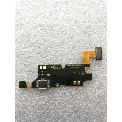 Connecteur de Charge / Micro ORIGINAL - SAMSUNG Galaxy NOTE - N7000