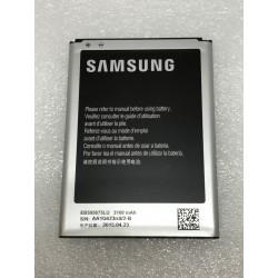 Batterie ORIGINALE EB595675LU - SAMSUNG Galaxy NOTE 2 - N7100 / N7105