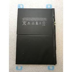 Batterie ORIGINALE 020-8272-A - iPad Air
