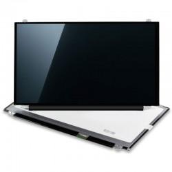 Dalle / Ecran LED 15.6p Slim / Connecteur eDP Full HD - PC Portable