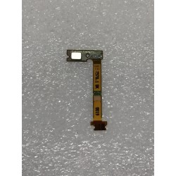 Nappe Micro ORIGINALE - SONY Xperia Z5 Compact - E5803 / E5823