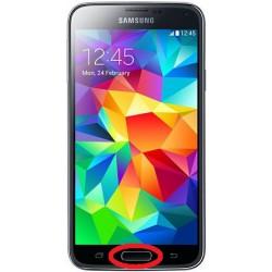 [Réparation] Contacteur du Bouton HOME - SAMSUNG Galaxy S5 - SM-G900F / SM-G901F