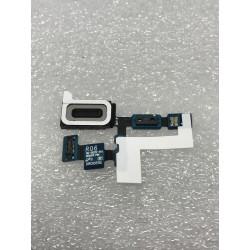 Ecouteur Interne / Capteur de Proximité ORIGINAL - SAMSUNG Galaxy S6 Edge - SM-G925F