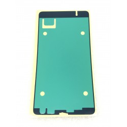 Adhésif Double Face pour Vitre Tactile ORIGINAL - MICROSOFT Lumia 535