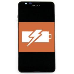 [Réparation] Batterie ORIGINALE LIS1574ERPC - SONY Xperia E4g – E2003 / E2006 / E2033 / E2043 / E2053