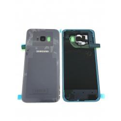 Vitre Arrière ORIGINALE Orchidée / Violet - SAMSUNG Galaxy S8+ - SM-G955F