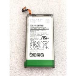 Batterie ORIGINALE EB-BG955ABA - SAMSUNG Galaxy S8+ - SM-G955F