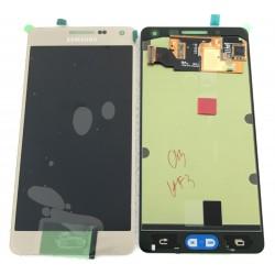 Bloc Avant ORIGINAL OR - SAMSUNG Galaxy A5 - A500F / A500FU