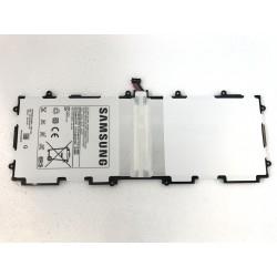 Batterie ORIGINALE SP3676B1A - SAMSUNG Galaxy TAB 10.1 - P7500 / Galaxy TAB 2 10.1 - P5100 / Galaxy NOTE 10.1 - N8000