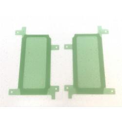Adhésif Double Face ORIGINAL de Batterie - SAMSUNG Galaxy S8 - SM-G950F