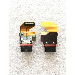 Connecteur de Charge ORIGINAL - SONY Xperia Z5 - E6603 / E6653