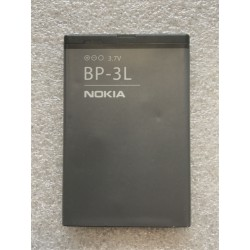 Batterie ORIGINALE BP-3L - NOKIA Lumia 510 / 610 / 710