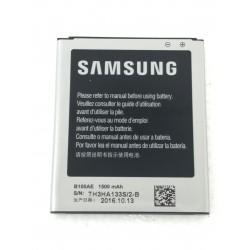 Batterie ORIGINALE B100AE - SAMSUNG Galaxy TREND LITE - S7390
