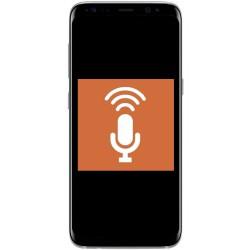 [Réparation] Micro ORIGINAL - SAMSUNG Galaxy S8 / SM-G950F