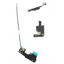 Antenne Wifi / Bluetooth ORIGINALE - iPhone 7 Plus