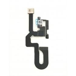 Nappe Caméra Avant / Capteur Proximité et Luminosité ORIGINALE - iPhone 7 Plus