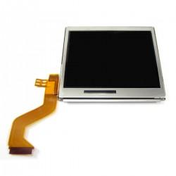 Ecran LCD Supérieur - NINTENDO DS Lite