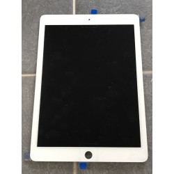 Bloc Ecran Complet ORIGINAL Blanc - iPad Air 2