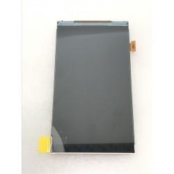 Ecran LCD ORIGINAL - SAMSUNG Galaxy Grand Prime VE – G531F