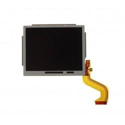 Ecran LCD Supérieur - NINTENDO DSI