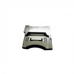 Slot Lecteur de Cartouche - NINTENDO DSI / DSI XL