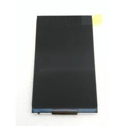 Ecran LCD ORIGINAL - SAMSUNG Galaxy XCover 3 - G388F