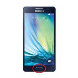 [Réparation] Nappe du Bouton HOME ORIGINALE - SAMSUNG Galaxy A5 / SM-A500F
