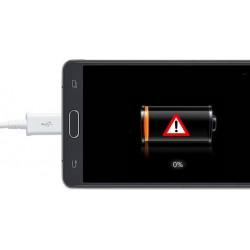 [Réparation] Connecteur de Charge ORIGINAL - SAMSUNG Galaxy A5 2016 - A510F