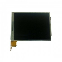 Ecran LCD Inférieur - NINTENDO 3DS XL