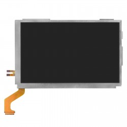 Ecran LCD Supérieur - NINTENDO 3DS XL