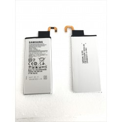 Batterie ORIGINALE EB-BG925ABE - SAMSUNG Galaxy S6 Edge - G925F
