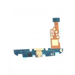 Connecteur de Charge / Micro ORIGINAL - LG Nexus 4 - E960