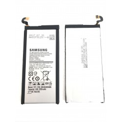 Batterie ORIGINALE EB-BG920ABE - SAMSUNG Galaxy S6 - G920F